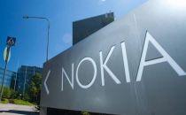 芬兰诺基亚电话会议上确认会考虑重回手机研发