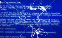 用户称iOS 8.1仍然没有解决iPad蓝屏问题