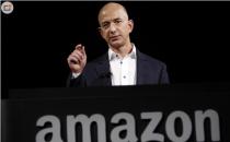 巨亏之下 亚马逊仍坚守视频和手机业务