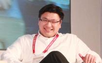 纪源资本童士豪:现在轮到老外学习中国互联网了