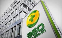 消息称360将与光线传媒成立付费视频网站:无广告