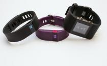 Fitbit推出智能手表 Apple Watch危险了!