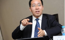 武连峰:解析移动互联网市场的五大商机