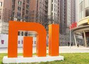 """小米回应印空军""""禁用令"""":将建北京以外数据中心"""