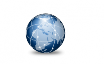Synaptics发布中国战略 抢占指纹识别市场