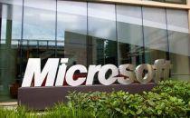 微软大规模裁员开始 波及3000员工