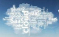 华云数据助IDC企业搭上云计算头班车