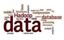 IBM组成基于云计算面向企业的大数据分析工具链