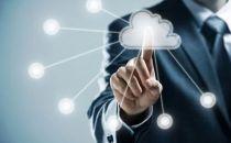 云计算的应用实践成为业界关注的焦点