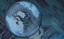 三大数据中心网络新技术为云计算应用铺路