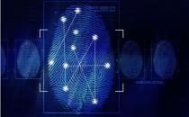 苹果激活了指纹识别市场,安卓厂商能追上吗?
