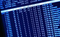 """阿里云想把""""数据处理""""变成一门生意"""