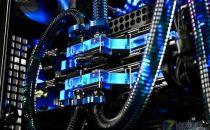 谈数据中心制冷技术的发展