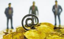 拿了钱就跑路?互联网保险政策即将出台监管