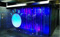 IBM与Twitter达成合作 Watson超级计算机助阵
