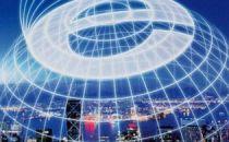 国际组织呼吁改善宽带规划进程