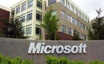 """微软再裁员""""去诺基亚""""中国区前途未卜"""