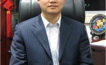京东副总裁谈虚商:盲目规模发展反而是灾难