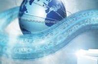 浅谈中国虚拟主机服务的发展