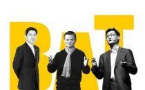 BAT之外,中国互联网第四股力量花落谁家?