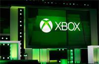 传微软Xbox亚洲研发部遭集体裁员 官方未正面回应