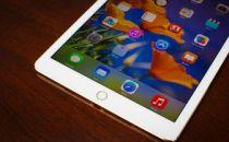 消息称苹果iPad Pro配12.2寸屏 与iPhone 6一样薄