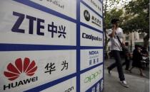 中国手机出海:打破外企专利墙是关键