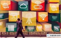 虚拟运营商开测4G 中移动抢转售业务