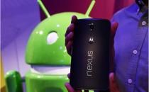 Android市场份额或达顶点难逾越85%天花板