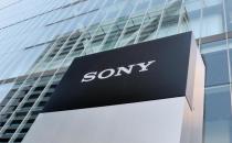 索尼手机中国受挫:业务缩减 将大幅裁员