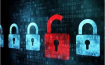 皮尤:2025年之前很可能发生致命网络攻击