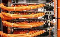 浅谈机房供电系统的建设:电源和母线系统