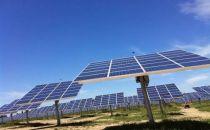美国的数据中心应用太阳能供电