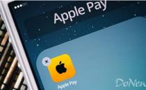业内人说:Apple Pay 明年进了中国,也举步维艰
