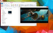 微软确认Windows 10原生支持MKV文件播放