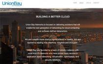 入驻西雅图 苹果收购云计算公司Union