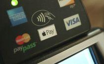 Apple Pay之争 莫博士:一场无关技术的金钱竞争