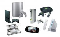 禁售14年后2万多台游戏机入境