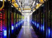 谷歌云计算紧追亚马逊 周二将推一系列新产品
