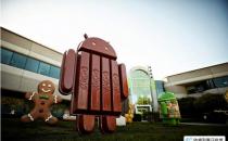 Android碎片化严重 仍有人使用2.2版本