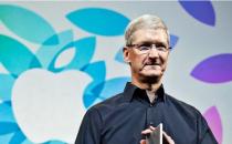 苹果发行28亿欧元债券 票面利率创历史新低