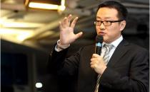 于志伟加盟LinkedIn中国 任营销副总裁