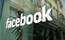 Facebook入华途径:中文化、合资、独立应用