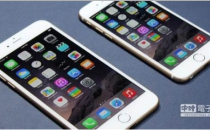 iPhone 6 Plus存新质量问题 恐大规模召回