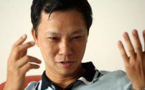 阿里CEO陆兆禧:双十一永远都是开放的