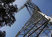 铁塔公司称基本完成三级公司组建