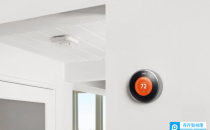 谷歌也玩合约:Nest将为用户提供免费设备