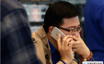 史上最大规模的苹果病毒正在瞄准中国用户