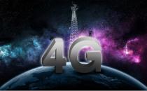 联通4G战略解读:国内运营商市场格局生变