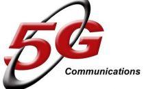 中国通信制造业需要5G标准